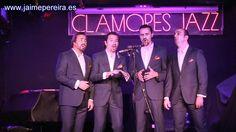 INVESTIGATORS Sala Clamores 08-01-2012.flv