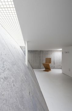 #architecture : House Isogo / Be-Fun Design