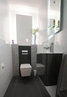 Bad: moderne Badezimmer von Bad&Design Rußin&Raddei