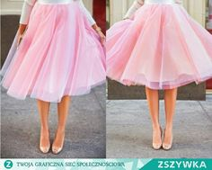 ♡Skirt perfect for some occasions♡