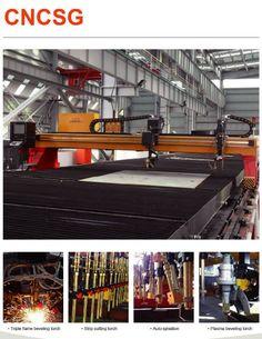 TAYOR Промышленные Технологии