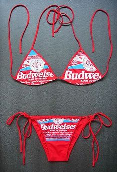 56fa2c89e6 36 Best Budweiser images