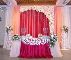 Оформление свадеб - Болталка - Сообщество декораторов текстилем и флористов