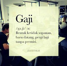 Quotes Lucu, Jokes Quotes, Funny Quotes, Memes, Muslim Quotes, Islamic Quotes, Self Quotes, Life Quotes, Monday Quotes