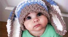 Calculadora de Semanas de Embarazo | Calculadoras del Embarazo