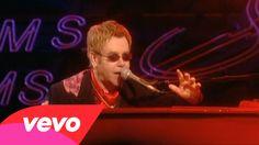 Elton John - Your Song  love eeeeeeeeeeeeeeeeeee this is for uuuuuuuuuuuuu