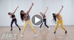 Cardio Latin Dance Workout - Perfect İdeas For Doing Exercise Couples Workout Routine, Chest Workout Routine, Weekly Workout Routines, Zumba Routines, Workout Routines For Women, Couple Workout, Cardio Routine, Zumba Fitness, Frases Fitness