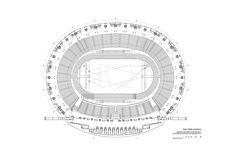 Estadio-Comunidad-Madrid_Diseño-plano_Cruz-y-Ortiz-Arquitectos_CYO_10-planta_ 0