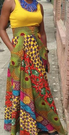 African fashion styles, African clothing, Nigerian style, Ghanaian fashion, African women dresses, African Bags, African Related Postsfashion ankara maxi skirt 2016 2017ankara maxi skirts fashion style 2016style ankara maxi skirts 2016 2017Kitenge Maxi Dresses 2016shweshwe african maxi skirts 2016african print maxi dress for women 2016 2017