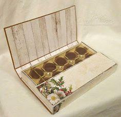 Craft&You Design - Toffifee-eske Handmade Christmas, Christmas Crafts, Diy And Crafts, Paper Crafts, 3d Cards, Candy Gifts, Diy Box, Card Sketches, Design Crafts