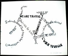 Bicycle Slogan poster by hipsmart on Etsy Bicycle Decor, Bicycle Shop, Bicycle Art, Tandem Bicycle, Best Cheap Mountain Bike, Blackwork, Bike Humor, Bicycle Quotes, Cycling Quotes