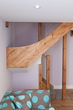 Stairs, Storage, Bed, Frame, Furniture, Home Decor, Purse Storage, Picture Frame, Stairway
