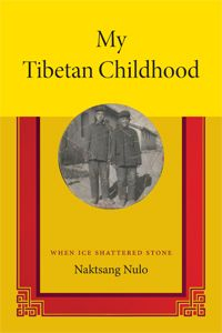 Order the book on Amazon here: http://amzn.to/1vRPcky  See also Naktsang Nulo's essay on self-immolations in Tibet as translated and published by High Peaks Pure Earth: http://highpeakspureearth.com/2013/a-tibetan-intellectual-naktsang-nulo-shares-his-thoughts-on-self-immolations-in-tibet/