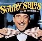Soupy Sales local Detroit comedian