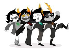 PEOPLE. ITS SEPTEMBER. THAT CAN MEAN ONLY. ONE. THING. IN THE NEXT FOUR MONTHS, HIVESWAP MUST COME OUT.