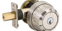 Top 10 Best High Security Door Locks for Home Reviews