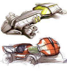 CAR CREATOR