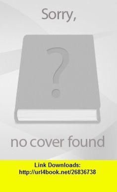 Essential Mathematics VELS Edition Year 7 Teacher CD-ROM (9780521681742) David Robertson, Peter Cribb, Georgia Sotiriou, Voula Sotiriou , ISBN-10: 052168174X  , ISBN-13: 978-0521681742 ,  , tutorials , pdf , ebook , torrent , downloads , rapidshare , filesonic , hotfile , megaupload , fileserve