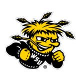 Get the latest Wichita State Shockers news, scores, stats, standings, rumors, and more from ESPN.