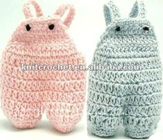 crochet baby clothing  | ... Recordatorios Para Baby Shower Tejidos A Crochet | World Baby Contest
