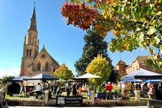 Pack up and get driving on a road trip to Dubbo – We've mapped out the best routes for exploring NSW's unique regional towns on your way to Dubbo. Travel With Kids, Family Travel, Stuff To Do, Things To Do, Natural Scenery, The Locals, Trip Planning, Places To Go, Dolores Park