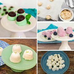 Key Lime Cheesecake, Pumpkin Cheesecake Recipes, Cheesecake Fat Bombs, Keto Cheesecake, Chocolate Cheesecake, Cream Cheese Fat Bombs, Keto Cream, Quick Snacks, Low Carb Recipes