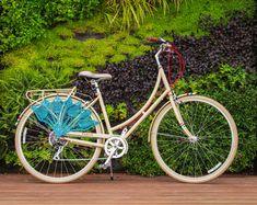 New+Crochet+Patterns | New Crochet Pattern: Bicycle Skirt Guard