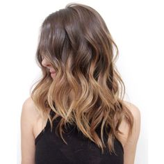 Summer Hair Color For Women - LA Hair Stylist Advice