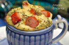 muffin-de-salsisha-caneca-torta-salgada-monta-encanta02