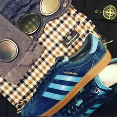 #casualcombo #cp #cpcompany #cpcompanyuk #aquascutum #stoneisland #stoneislanduk #si #adidas #adiporn #threestripes #casualsforever by casuals_forever Casual Wear, Casual Outfits, Work Outfits, Teen Fashion, Fashion Men, Fashion Tips, Fashion Trends, Adidas Boots, Winter Outfits