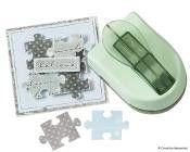 creative memories puzzle maker