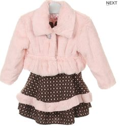 PINK SODAPOP SET Price: $29.99, Free Shipping Options: 2T, 4T, 6, 8 click picture to purchase