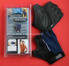 ew Schiek Model 510 Crossfit Weight Cycling Training Unisex Gloves All Sizes   eBay /// New Schiek Model 510 Crossfit Weight Cycling Training Unisex Gloves All Sizes   eBay