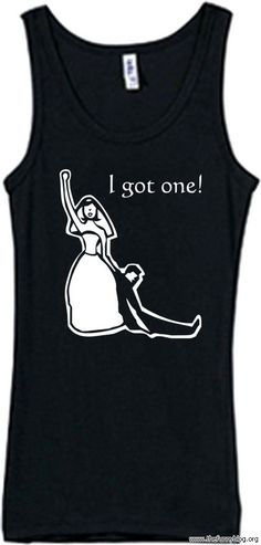 Hehehe, oh my this would be a perfect thing to wear at an engagement party or at the announcement.