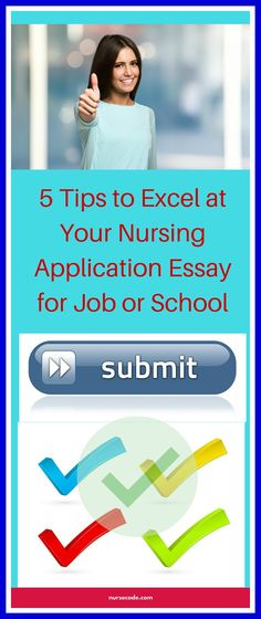 essay on nursing shortage