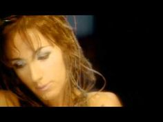 ▶ Ana Torroja - Como sueñan las sirenas (Videoclip) - YouTube