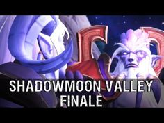 Shadowmoon Valley Finale Cinematic - Warlords of Draenor (SPOILER ALERT) - YouTube