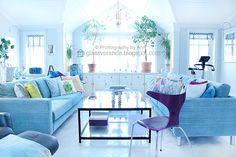 My livingroom :) To see more: https://www.instagram.com/glassveranda_interior/ and http://glassveranda.blogspot.com/