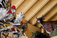 l GRAND CONCOURS DE PHOTO DU 1er AOÛT l Faites parler votre talent de photographe sur le thème « La fête Nationale suisse au Chalet RoyAlp Hôtel & Spa» ! Pour participer : Rejoignez-nous sur notre page Facebook Moose Art, Spa, Facebook, Animals, Alps, Pageants, Animales, Animaux, Animal