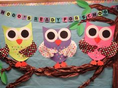 free welcome back to elementary school bulletin boards | Welcome+Back+To+School+Bulletin+Boards+Ideas | free welcome back to ...