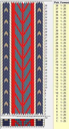Laureles , 25 tarjetas, 5 colores // sed_335 diseñado en GTT