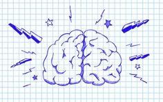 10 tips para mantener la memoria en perfecto estado