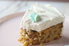 Supersaftig gulrotkake ( glutenfri) - Passion For baking Gluten Free Carrot Cake, Gluten Free Cakes, Gluten Free Desserts, Turtle Cheesecake Recipes, Poke Cake Recipes, Dessert Recipes, Sugar Free Pudding, Sugar Free Jello, Diet Desserts