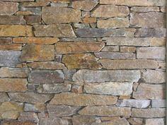 Eco Outdoor - Walling - Dry Stone - Mitta Mitta