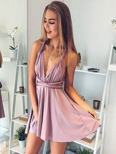e67a4fb77817 874 mejores imágenes de moda en 2019 | Underwear, Lace y Bra