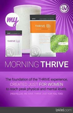 All of these products are 100% natural, plant based, non GMO and gluten free. Provides sustained energy, mental clarity, joint and muscle toning support, digestive support, immune support, metabolic support, weight management, discomfort relief, headache relief and much more!! Its amazing!! Sign up FREE as a customer or promoter http://jamieromines.le-vel.com