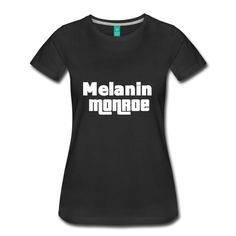 051810ee56f09 905 Best T-shirts images in 2019   T shirts, Block prints, Cute outfits