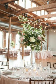 Industrial Chic Wedding Ideas Industrial Chic Chic