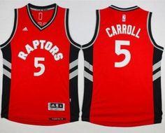 Men Toronto Raptors Jerseys,Cheap Toronto Raptors Jerseys Online