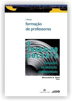 10 livros essenciais para a formação do professor Graduation Post, Fez, Study, Songs, Teaching Strategies, Teaching Tips, Secondary School, School Report Card, Authors